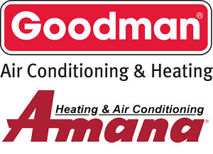 Furnaces & Air Conditioners - (Rent to Own) No Credit Checks Kawartha Lakes Peterborough Area image 2
