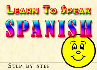 "FREE ""Spanglish"" Conversation Classes"