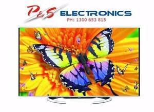 "Sharp 60"" Full HD LED LCD Smart 3D TV. Model: LC60LE960X Cabramatta Fairfield Area Preview"