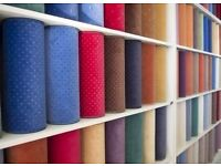 *CARPET WANTED*FLOOR*ANY COLOUR*OFFCUTS*REMNANTS*