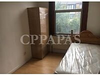 A Bright and spacious single room to rent in Archway Rent £120.00 per week inc bills Available Now