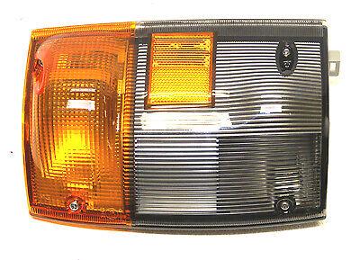 Front Indicator Lamp RH For Isuzu Truck 3.5T 3.5Tonne NKR 4JB1 4JG2 4JH1 (98-04)