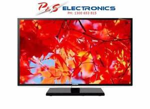 """BEST DEAL!!! 46HL900A - TOSHIBA 46"""" HL SERIES TELEVISION Fairfield Fairfield Area Preview"""
