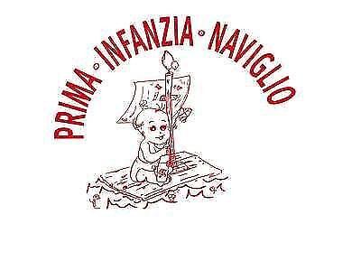primainfanzianaviglio_shop