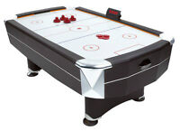 air hockey table for sale brand new tables 2015