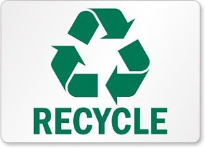 $$$ RECYCLE YOU VEHICLE WITH US. WE PAY $$ CASH CASH CASH.