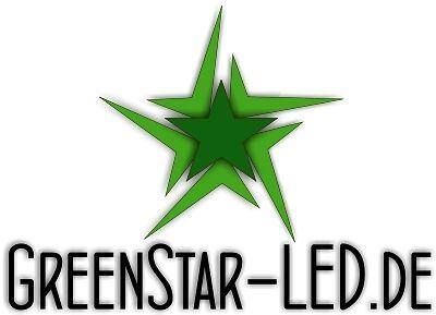 GreenStar-LED