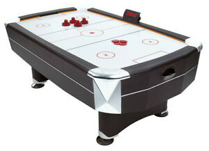 air hockey tables for sale brand new Peterborough Peterborough Area image 1