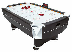 air hockey tables for sale brand new Windsor Region Ontario image 9