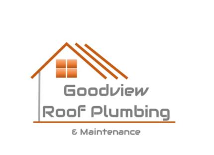 Goodview Roof Plumbing & Maintenance