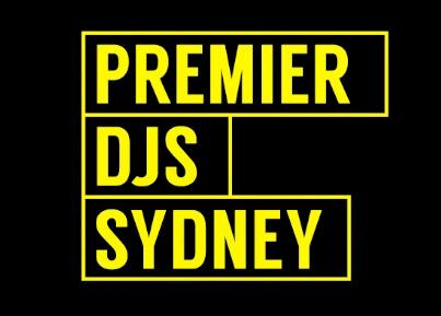 DJ Hire, Prices shown in description