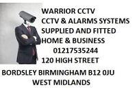 cctv security camera system hd