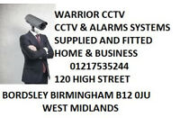 ahd cctv camera system kit security