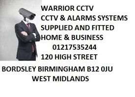 high quality hiwatch cctv camera system kit