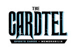 The Cardtel Sports Cards Store