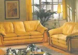 ATTENTION FURNITURE IMPORTERS