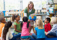 PD Courses for ECEs- FREE