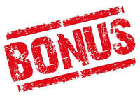 APPLY FOR JOBS AND GET A $100 SIGNING BONUS!