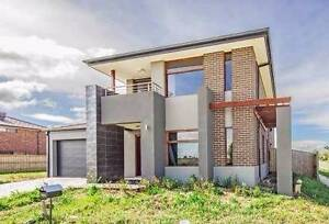 Find Fashion And Class together in this creatively premeditated D Laverton Wyndham Area Preview