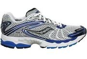 Mens Saucony Running Shoes