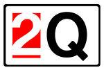 2q_group