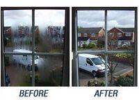 Window and Door Repairs
