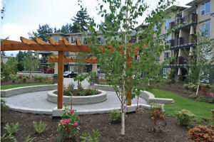 ** Brand New Condos from $131,900 **