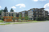 *** New Abbotsford Condos! LIMITED TIME: EMPLOYEE PRICING! ***