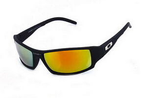 excellent materials Oakley Sunglasses