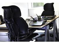 2-3 Person Premium Office Space in Warrington, WA3 | From £129 per week*