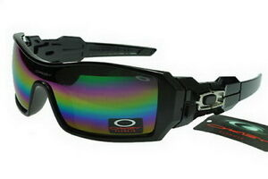 colorsprofessional seller Oakley Sunglasses