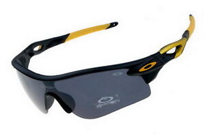 timely delivery Oakley Sunglasses