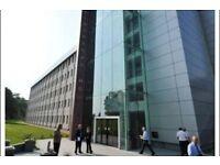 Office Space in Warrington | WA3 | From £62.50 per week