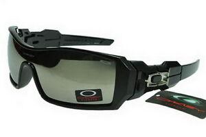 select various Oakley Sunglasses