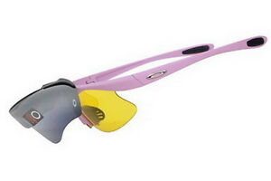 Accept mix order Oakley Sunglasses