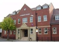 OFFICES TO LET Henley-in-Arden B95 - OFFICE SPACE Henley-in-Arden B95
