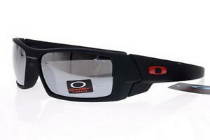 good and cheaper Oakley Sunglasses