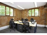 Offices for rent in Hampshire, Fleet & Southampton from £81.25 p/w