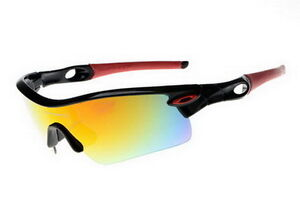 toper goods Oakley Sunglasses