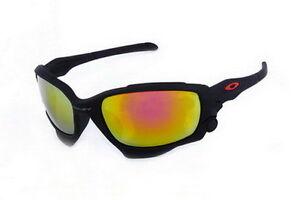 Free shipping Oakley Sunglasses