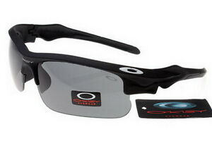 new style hot selling Oakley Sunglasses
