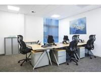 Offices For Rent In Birmingham B37 | 4 - 12 People | £87 Per Person p/w !