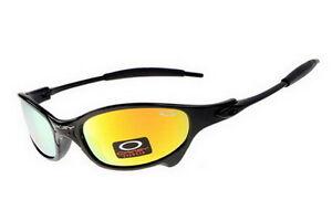 new style Oakley Sunglasses