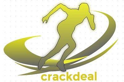 crackdeal