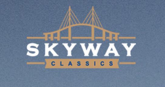 skywayclassics