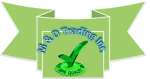 M&D trading inc