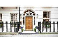 1 bedroom flat in Hertford Street, Mayfair