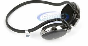 NEW Motorola MOTOROKR S305 Wireless Bluetooth Headset Stereo Headphones (89335N)