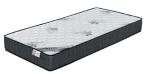 New Camper/RV Short Queen Mattresses in a Box Now Just $239 Taxes Included