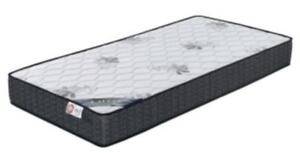 $1.67 A DAY!!!  - FINANCE NOW - FREE DELIVERY!  COMFORT SLEEP KING MATTRESS IN A BOX.  M1616